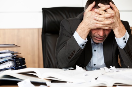 Absenteeism Reduction Stress in Workplace.jpg