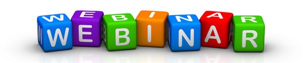 Workforce Management Webinar
