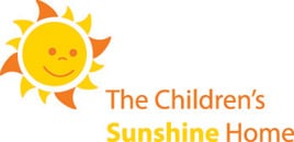children sunshine logo