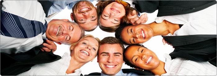 Workforce Management Systems