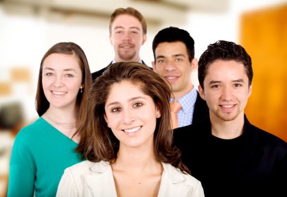 Generation Y Employees resized 600