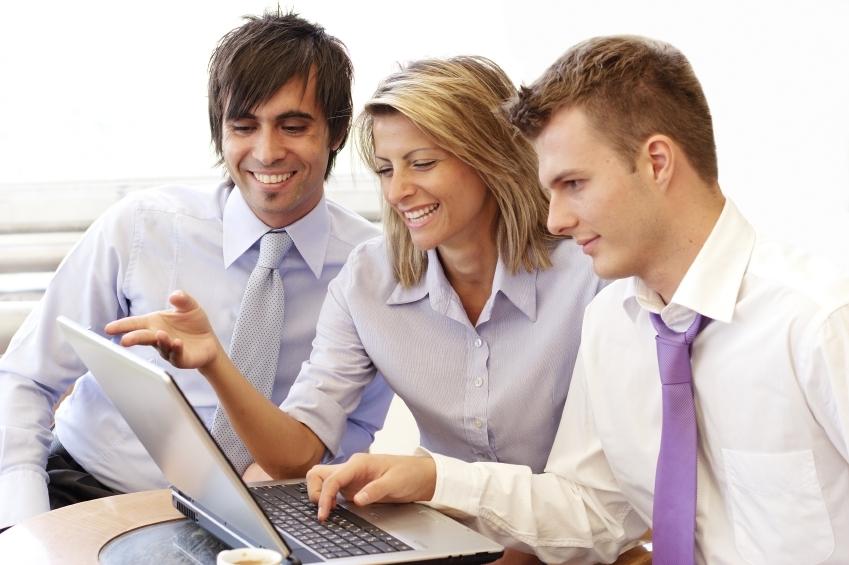 Softworks Workforce