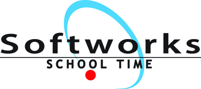 Softworks School Time