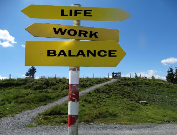 Flexible Working resized 600
