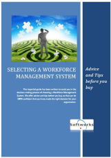 Selecting a WFM system