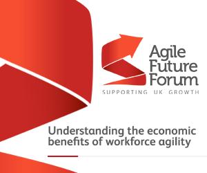 Agile Business Forum