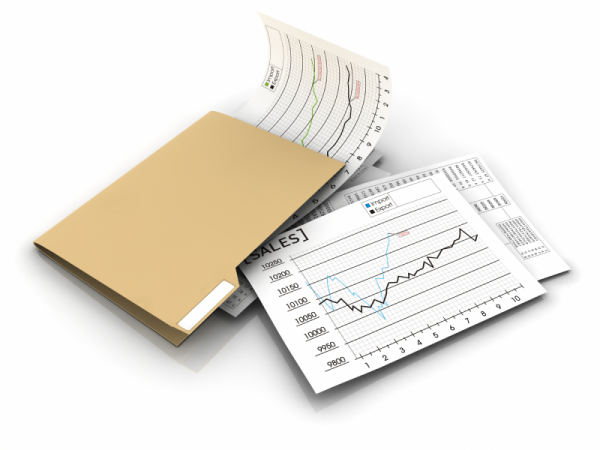 Spreadsheets resized 600