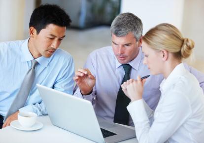 Operations Directors