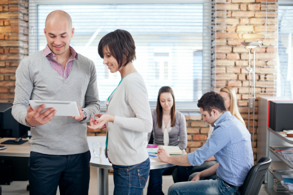 Generation Y resized 600