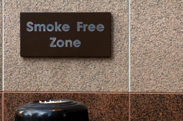 No smoking resized 600