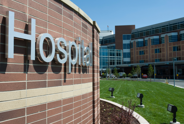 Hospital image resized 600