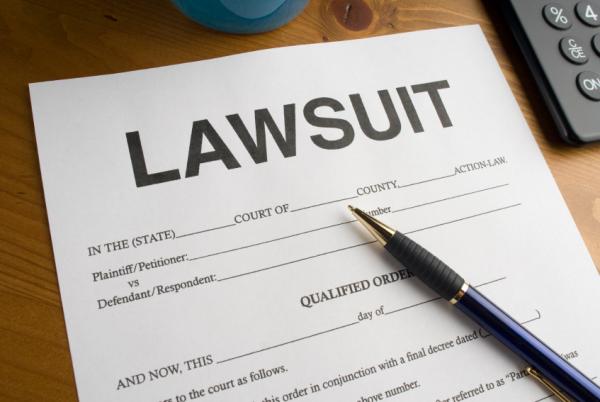 Lawsuit resized 600