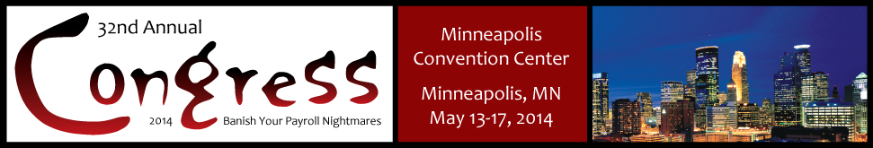 Softworks to Attend APA Congress 2014