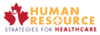 HumanResourceStrategies Summit