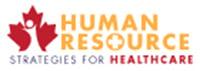 HumanResourceStrategies Summit