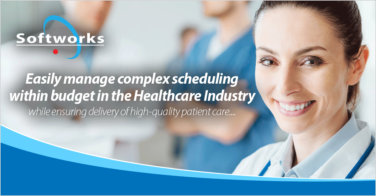 Adroll Healthcare scheduling.png