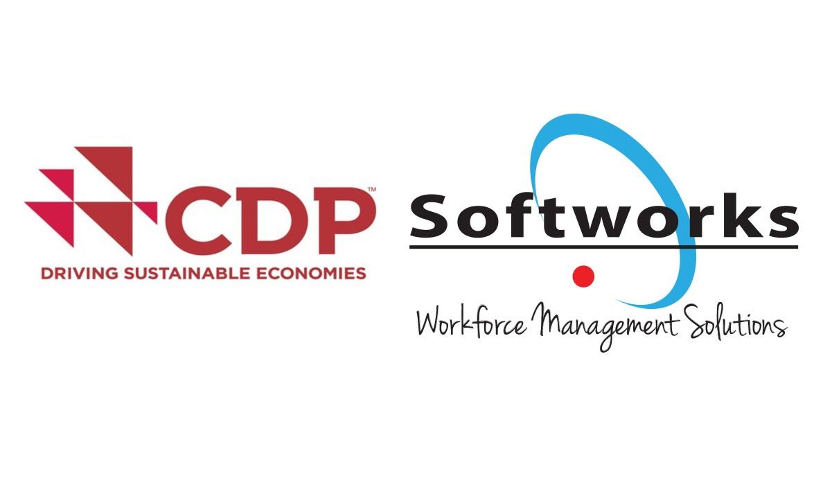 CDPSoftowrks.jpg