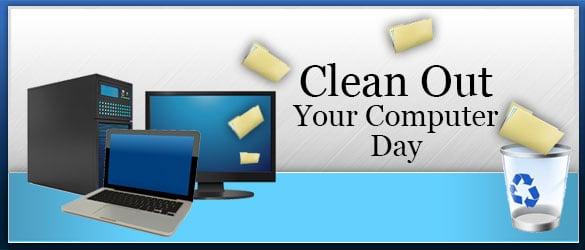 CleanOutComputer.jpg