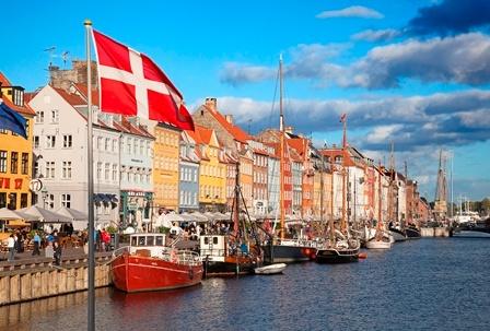 Copenhagen_web.jpg
