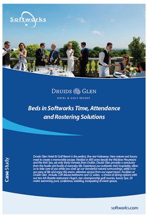 Druids_Glen_Case_Study_Front_Cover