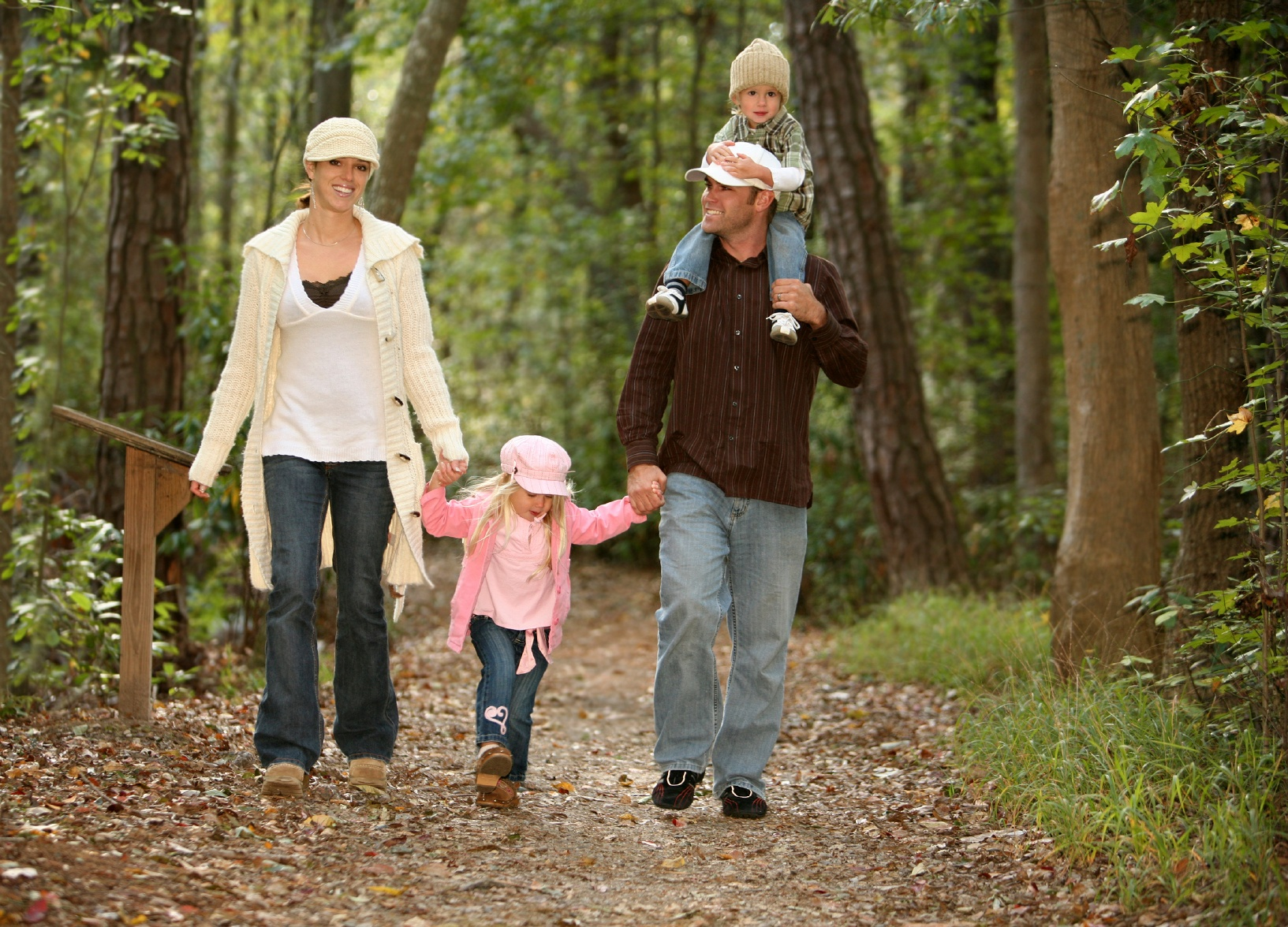 Family_Out_Walking.jpg