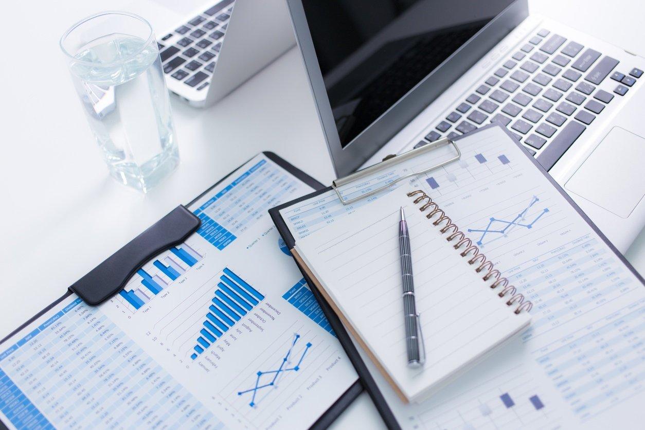 Financial information.jpg