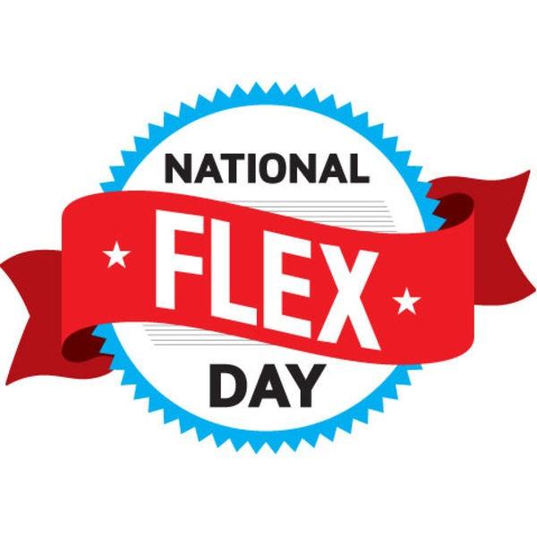 Flex_Day.jpg