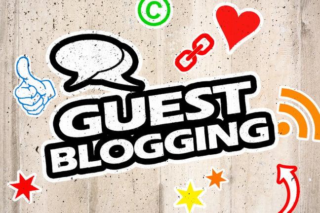 Guest_Blogging.jpg