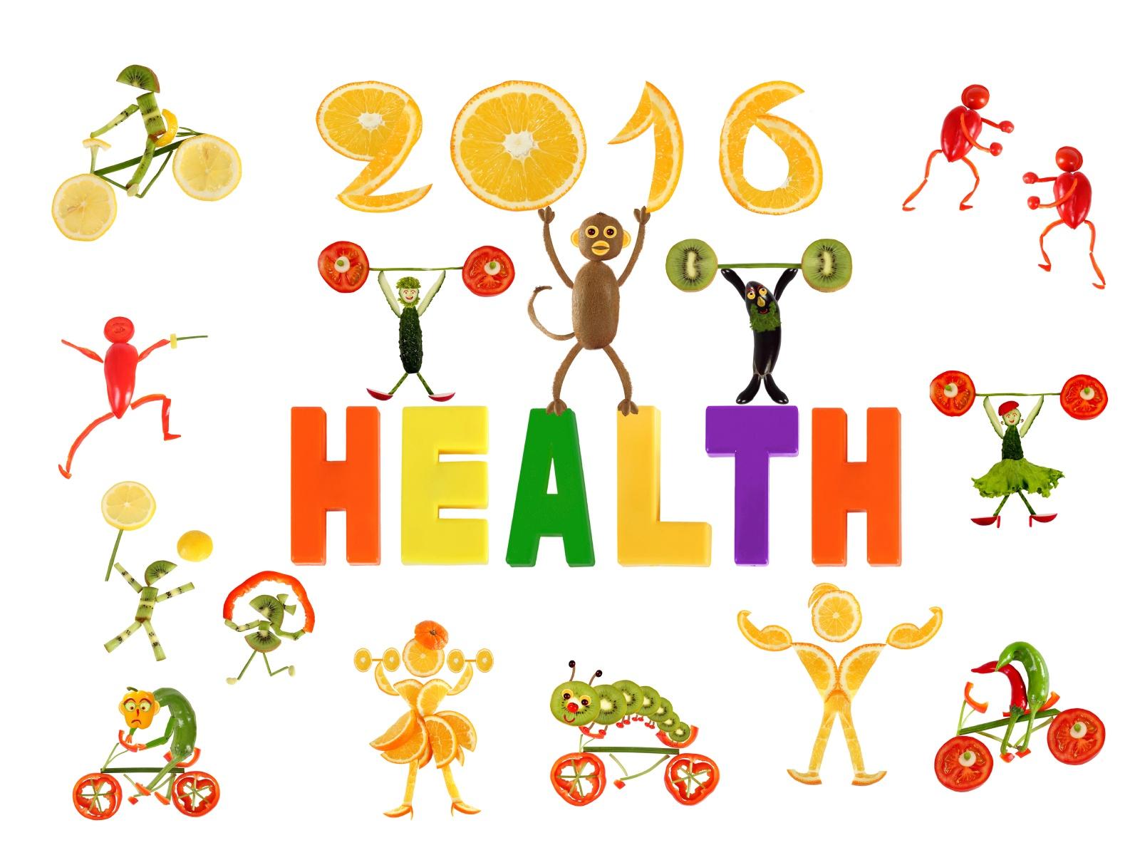 Healthy_Eating_Image.jpg