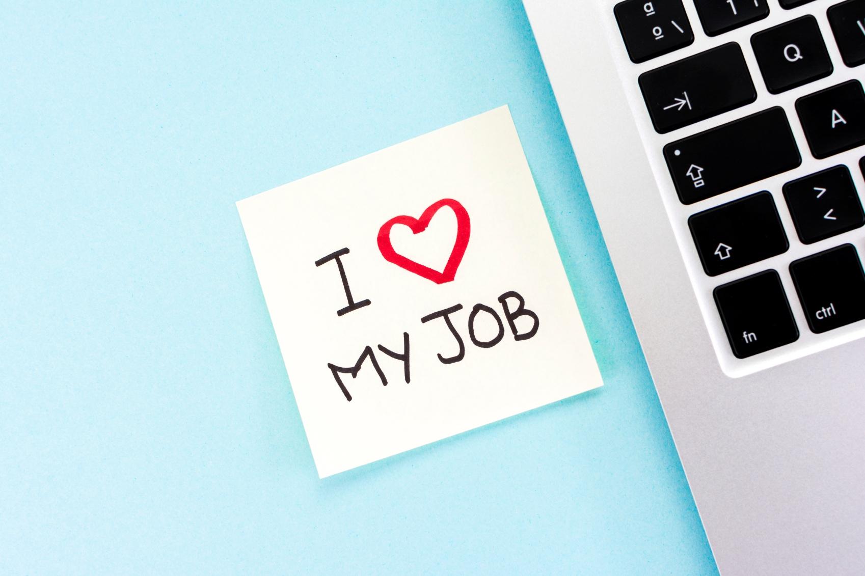 I_Love_My_Job.jpg