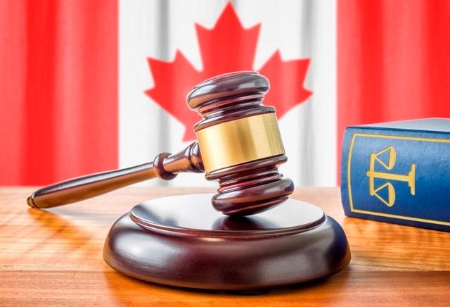 Justice_Canada_Fiasco.jpg