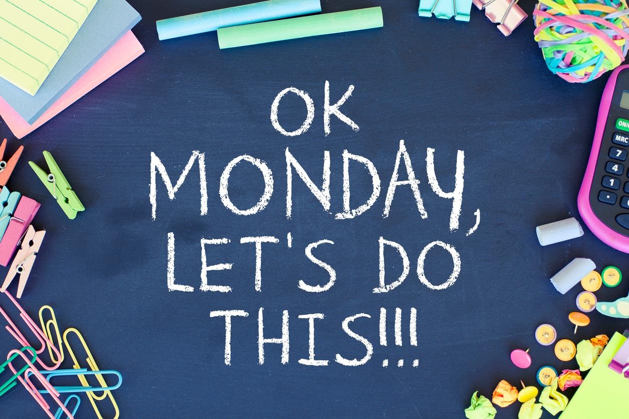 Monday-1.jpg