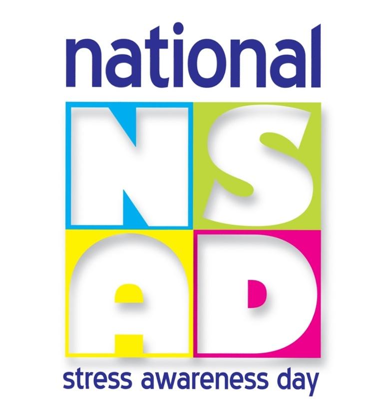 National-Stress-Awareness-Day.jpg