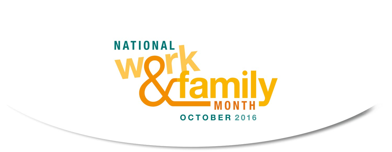 National_Family_and_Work_Month.jpg