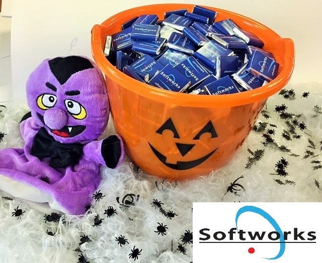 Softworks Halloween Competition.jpg