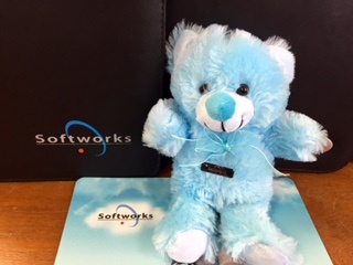 Softworks_Bear.jpg