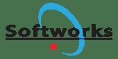 Softworks_Logo-8