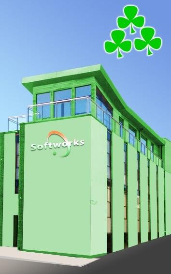 St._Patricks_Day_Building.jpg