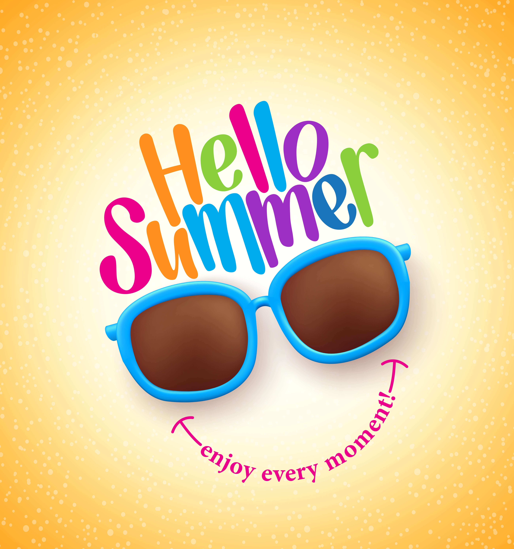 Summer_Image.jpg