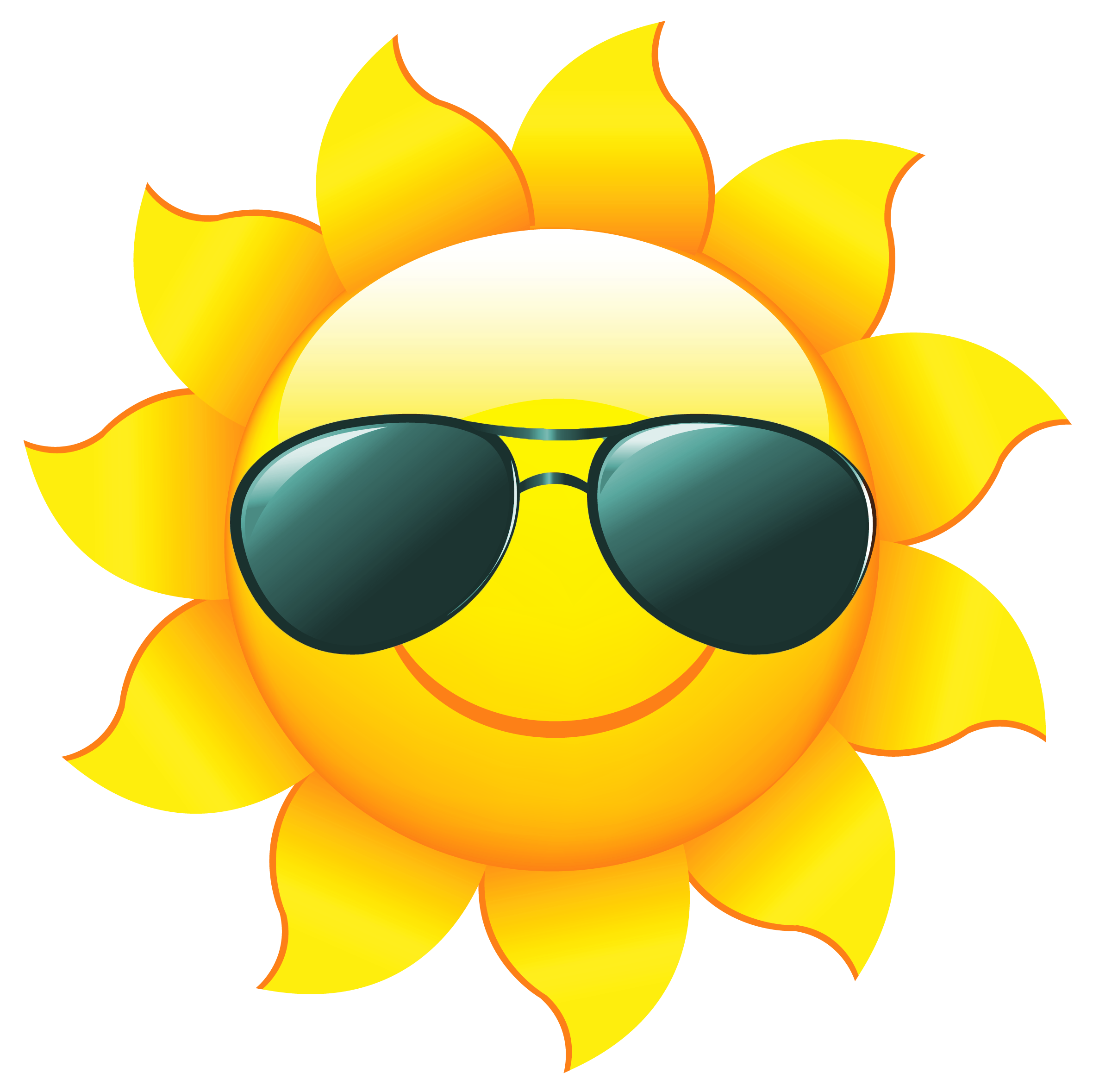 Sunshine-sun-clip-art-with-transparent-background-free.png