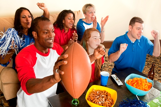 Super_Bowl_Party_medium.jpg