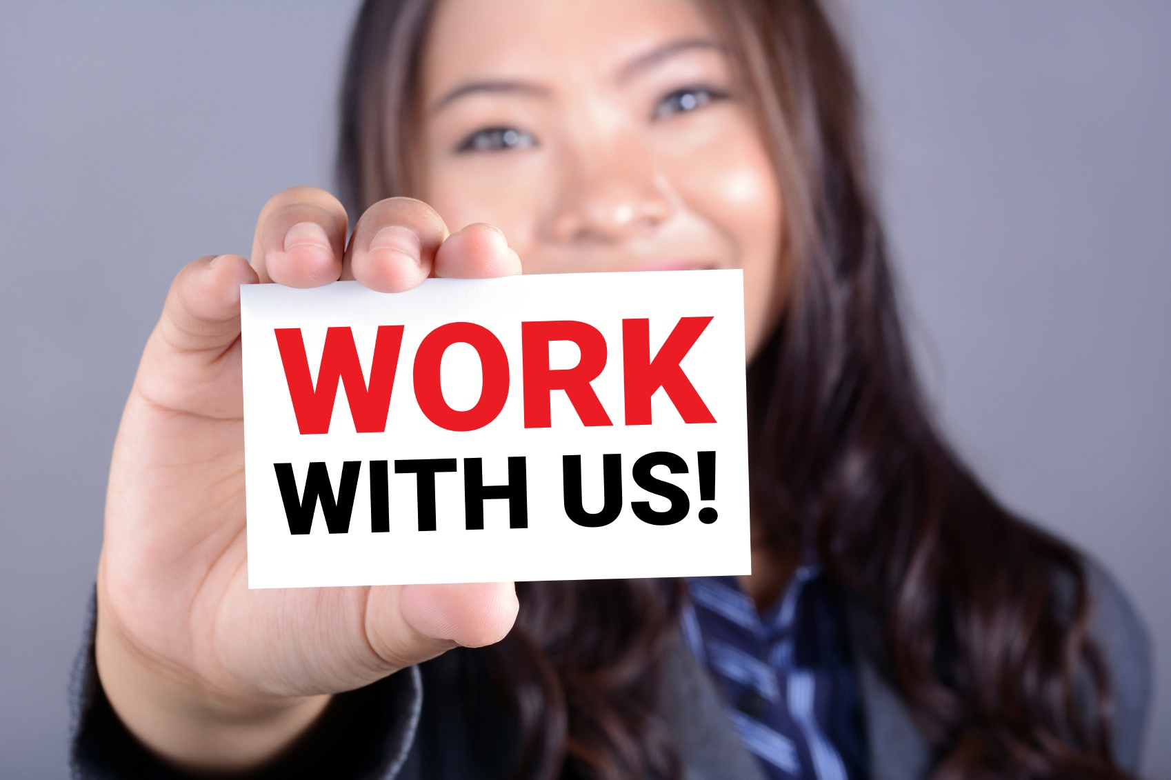 Work With Us.jpg