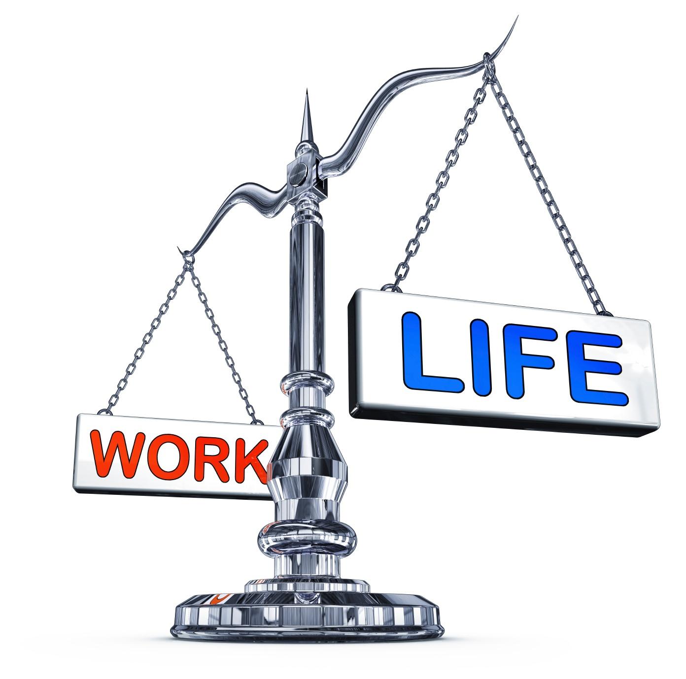 Work-life_balance.jpg