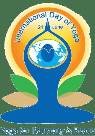 Yoga_Logo.png