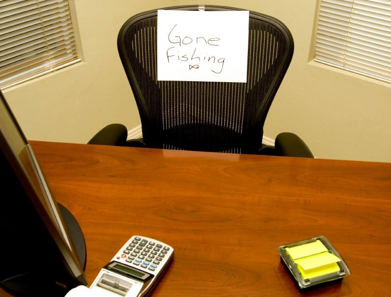 absenteeism-1.jpg
