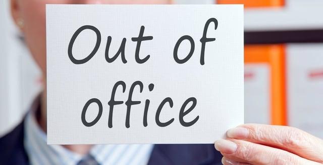 employee absences.jpg