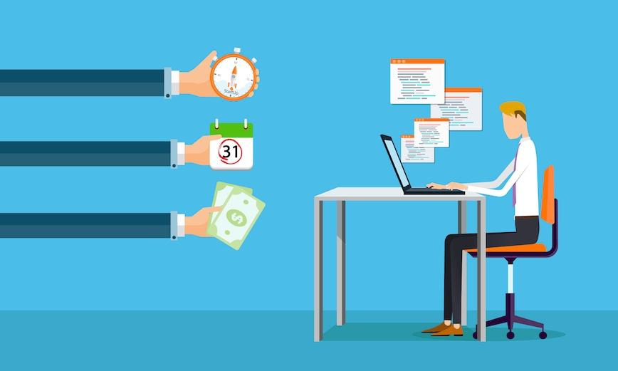 employee-timesheets-istock-nexonia.jpg