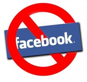 facebook_banned_jpg_384x300_q100.jpeg