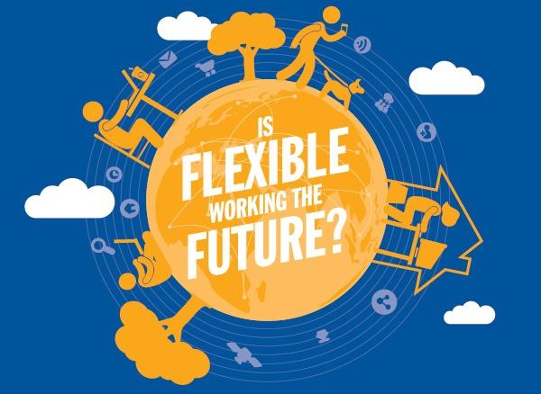 flexible-working-header-web-ready.jpg