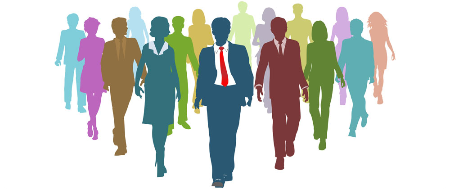 human capital management.jpg